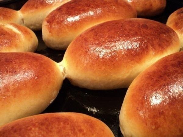 Віденське тісто для пиріжків: як приготувати?