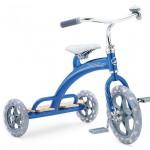 Триколісний велосипед Giant Lil Trike