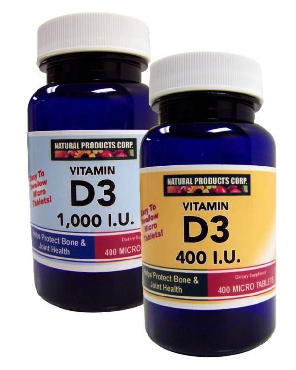 Вітамін Д3: в чому користь для новонароджених? Відгуки про препарат і його ціна