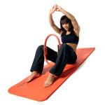 Вумбулдінг - основи, тренування -укрепляем інтимні м'язи!
