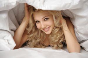 Вибираємо постільна білизна правильно: краща постільна білизна для здорового сну