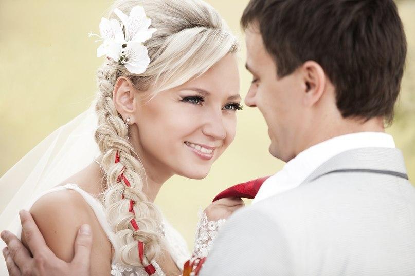 Вибір супутника життя, або за яких чоловіків виходять заміж?