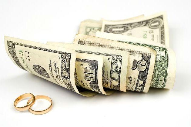 Вийти заміж не по любові - всі за і проти шлюбу за розрахунком