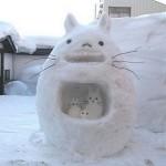 Забавні зимові ігри на природі: зануримося в дитинство і безтурботність!
