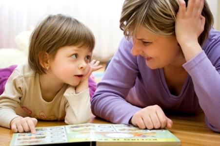 Навіщо потрібен дитячий психолог і коли дітям необхідна допомога психолога?