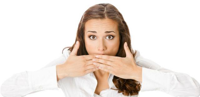 Запах ацетону з рота: причини, методи лікування. Запах ацетону з рота у дитини: лікування