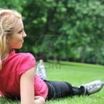 Жіночі моделі роликових ковзанів - 7 кращих моделей 2012