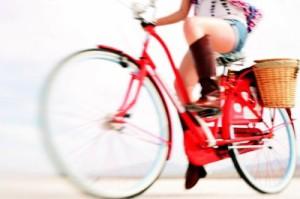 Жіночі велосипеди для дачі, міста, турінгових, прогулянкові, швидкісні, для туризму - як вибрати?