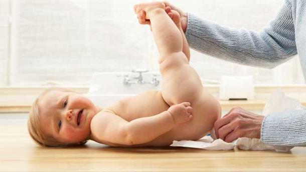 Рідкий стілець у грудничка. Поняття норми, причини та способи лікування рідкого стільця у новонародженого