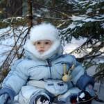 Зимове взуття для дітей - яку купити? Відгуки мам